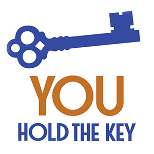 you-hold-the-key-300